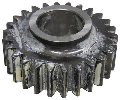 1997822c1 Pto Idler Gear For Case Ih 7210 7220 7230 8910 8920 8930 Tractors