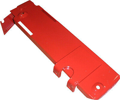 399048r1 Battery Tray Lh For International 756 826 856 966 1066 Tractors