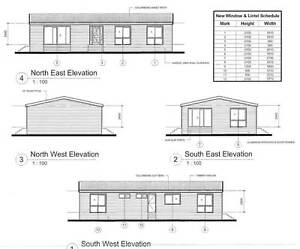 House Transportable / Relocatable / Modular NEW Sunshine North Brimbank Area Preview