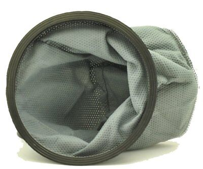 Dust Care Backpack Vacuum Cleaner Cloth Bag Part 14-2200-08