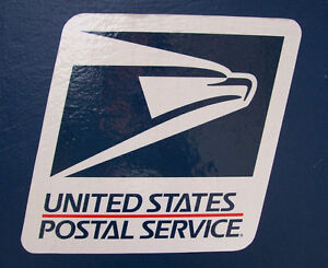 USA-Bidding-Buying-Package-Forwarding-Service-shipping-mailing-ebay-parcel-ship