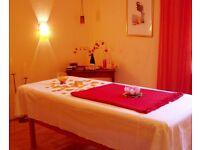Tibetische Massage Seminar am   17.12.2016, Weiterbildung Bayern - Weilheim i.OB Vorschau