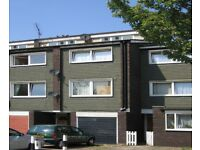 Great 4 Bedroom flat on Franklin road, perfect for students