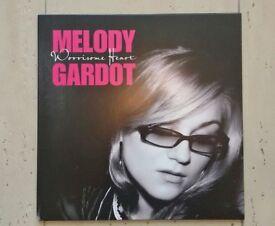 Melody Gardot Album - Vinyl