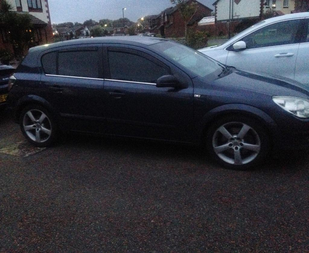 By Photo Congress    Astra 1 9 Cdti Remap