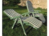 Lounger/Chairs
