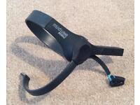 Neurosky mindwave mobile, Bluetooth EEG