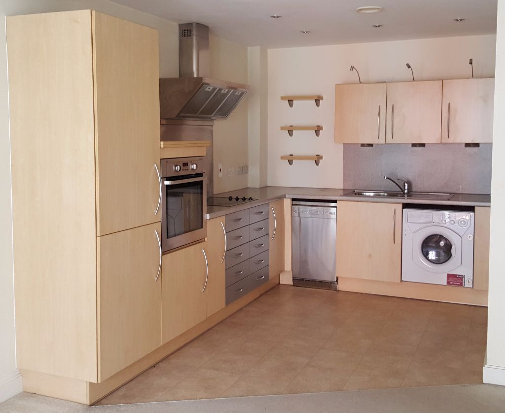 second hand kitchen cabinets melbourne second kitchen appliances must go second kitchen 25902