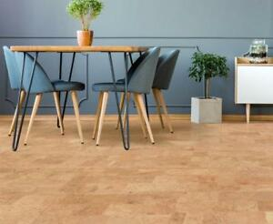 Replace your Carpets with Cork flooring and breathe easier, best flooring for asthma sufferers, alternatives to carpet
