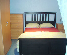Lovely Double Room in East Croydon, CR0