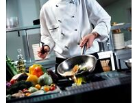 Head Chef required for busy top quality restaurant in the Banbridge, Co. Down area