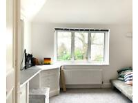 Rent Double Room Ensuite close to High Barnet Tube EN5