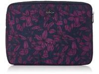Kipling Laptop Case