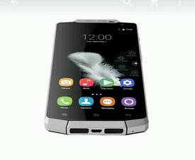 Cell Phone Oukitel 2017