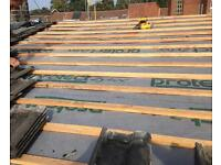 3c's roofing services.