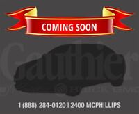 2014 Ford E-250 Commercial, Partition Wall, Power Windows, Power