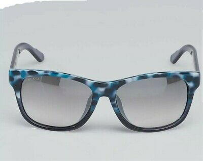 Brand New Gucci GG 3735/F/S Web Stripe Sunglasses