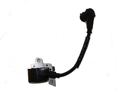 Ignition Coil For Stihl Fs360, Fs420 (0000-400-1300)