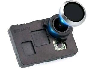 Naked GoPro - Very Light GoPro 6 for FPV Drones