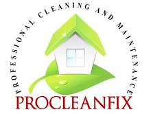 PROFESSIONAL CARPET STEAM CLEANING Norwood Norwood Area Preview