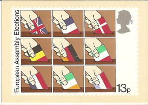 GREAT-BRITAIN-EUROPEAN-ASSEMBLY-862-ON-PHQ35-d-1979