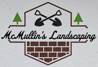 SNOW REMOVAL ~ McMullins Landscaping