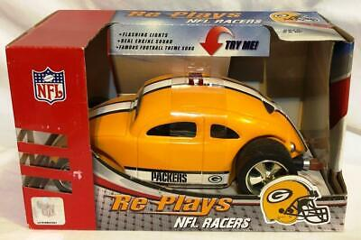 Green Bay Packers Theme (2008 GREEN BAY PACKERS