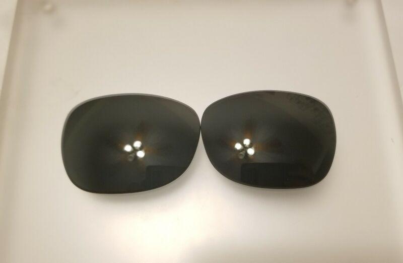 Authentic Kaenon Maya Grey G12 SR-91 Polarized Lenses