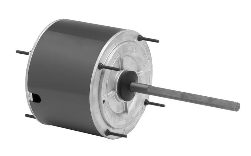 Fasco D5459 5.6 Diameter Condenser Fan Motor