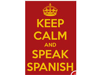 A Level Spanish tutor -very experienced