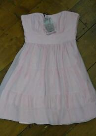 Coast dress size 8