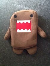 Domo back pack Kingston Kingborough Area Preview