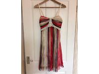 FLOYD Prom Dress