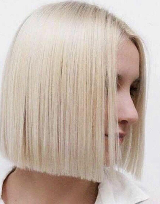 John Frieda Hair Models Needed Free In West End London Gumtree