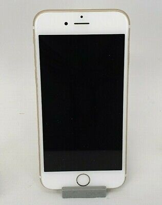Apple iPhone 6s - A1688 - 16GB - (Unlocked) - Gold - 76% BH NO TOUCH ID #3056499