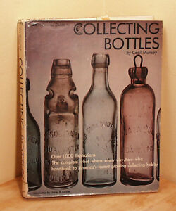 Collectors' Books: Bottles, Gold Coins, Tin Toys & Disney