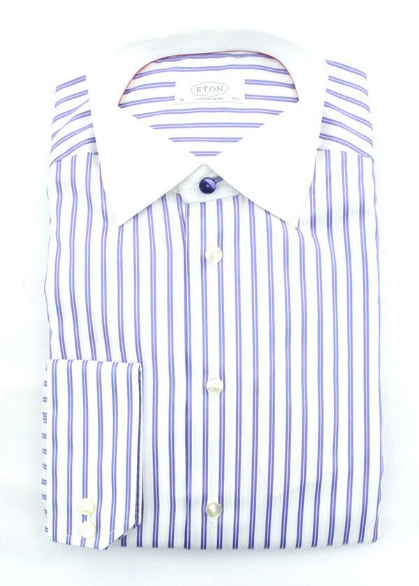 Eton Contemporary Dress Shirt