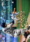 Evan Longoria Baseball Cards