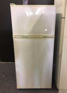 Fisher & Paykel fridge 240L warranty 3 months