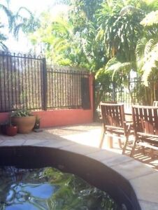 Room available in 3 level townhouse Stuart Park Darwin City Preview