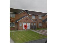 House swap eastkilbride