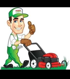 Raj Lawn Care/ Mowing/ Hedge Trimming Service