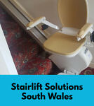 stairliftswales