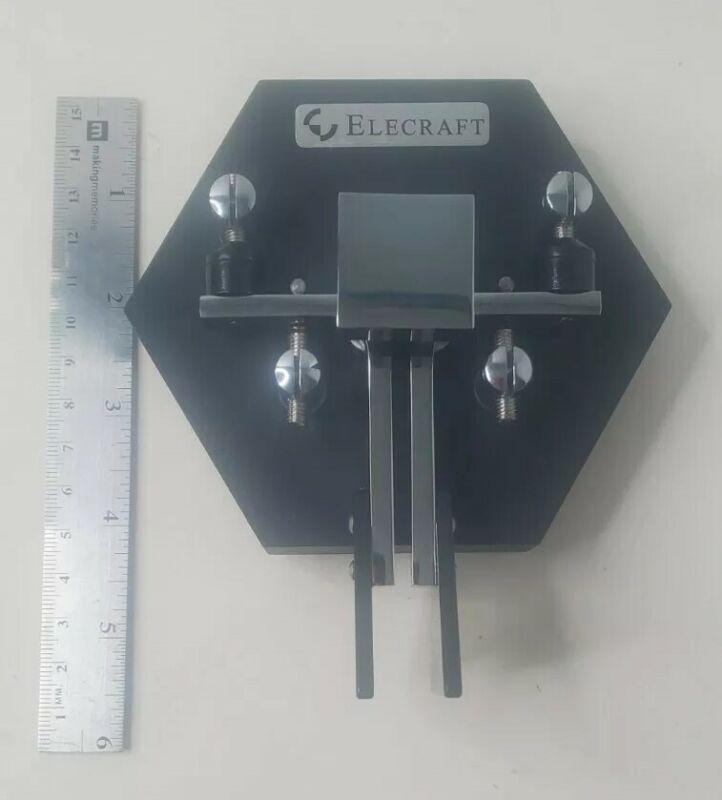 Elecraft Hex Key (Bencher) - Excellent