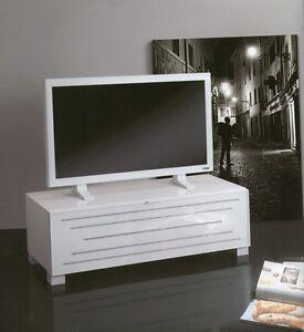 Porta tv plasma televisore televisori soggiorno lcd led for Mobili porta tv moderni economici