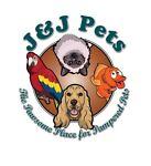 JandJ Pet Supplies