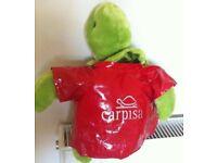 Kids Turtle Bag Pack