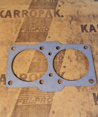Usa Valve Plate To Head Gasket Fits Sanborn Powermate 130 165 Pump 046-0152
