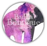 Bailan Boutique