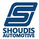 Shoudis-Auto